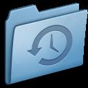 Datensicherung mit Easy Backup Builder 1