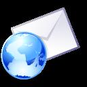 Personalisierte HTML Serienmail und Newsletter mit Outlook versenden 1