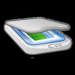 Scannen als PDF mit dem Scan Tool 1