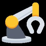 Automizer - Windows automatisieren 1